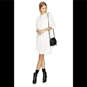 Wilfred Free Veronica Dress